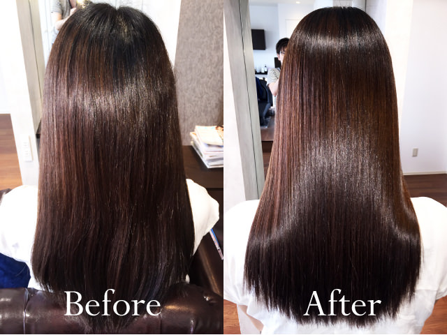 b_before_after